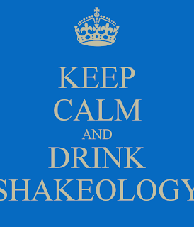 Benefits of drinking shakeology daily