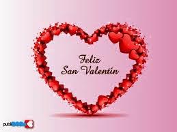 Idea para San Valentin , imagenes con Frases De San Valentin Para tu Pareja