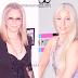 Lady Gaga sigue en la mira de Barbra Streisand para su nueva película