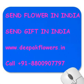 Flower-in-india.png