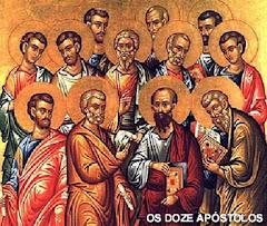 Hierarquia Católica