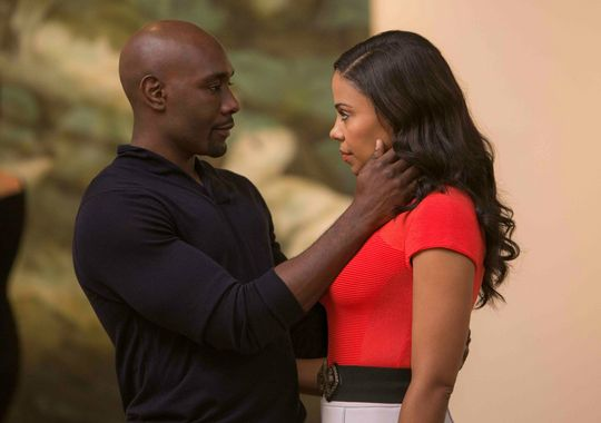 african american dating shows Nielsen data for 2017 to date, analyzed by usa today, shows that no single  program is ranked in the top 5 among whites, blacks,.