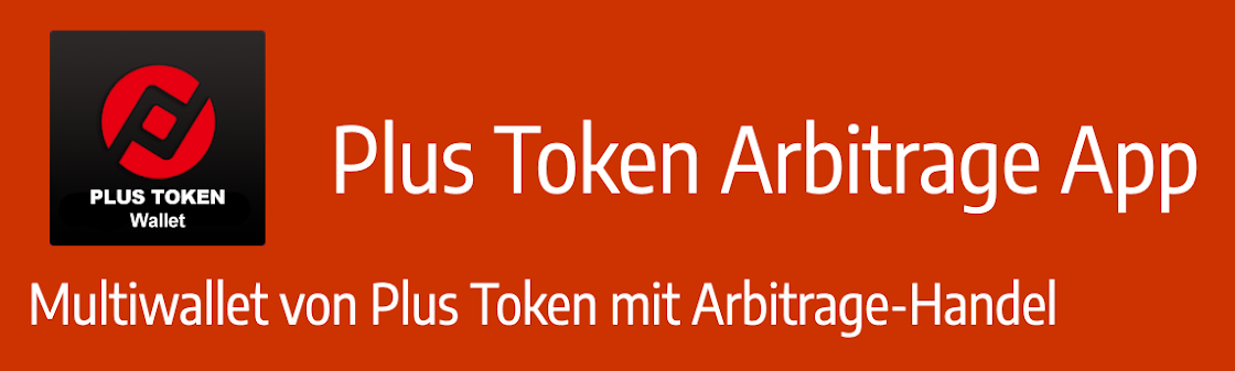 Wallet App- 4 free