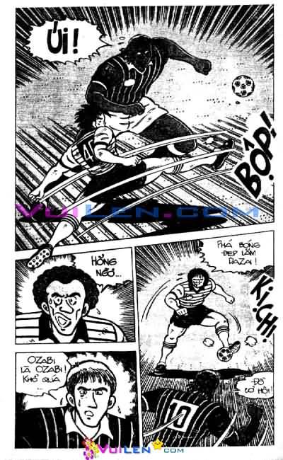 Jindodinho - Đường Dẫn Đến Khung Thành III  Tập 46 page 87 Congtruyen24h