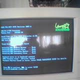P5AのBIOS画面確認2