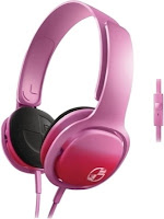 Buy Philips Oneil Cruz On-the-ear Headset at Rs.799 : Buytoearn