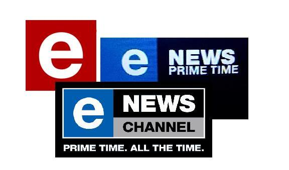 BREAKING. e.tv fined R35 000 for 'unneccesary detail' and bloody ...
