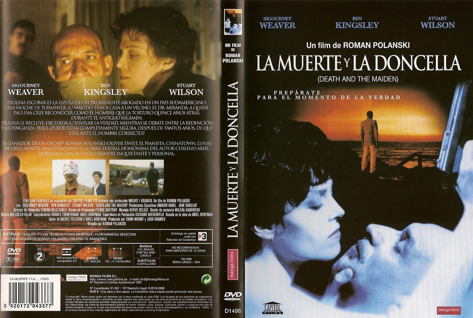 http://3.bp.blogspot.com/-YrblB0KWp1U/UDzcGDF7wHI/AAAAAAAAEuQ/JZViB25BloM/s1600/La_Muerte_Y_La_Doncella-Caratula.jpg