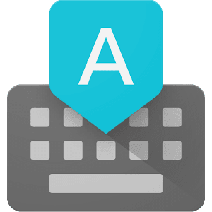 Google Keyboard 4.1.23153.2501950 (23153) APK File - Yes Android