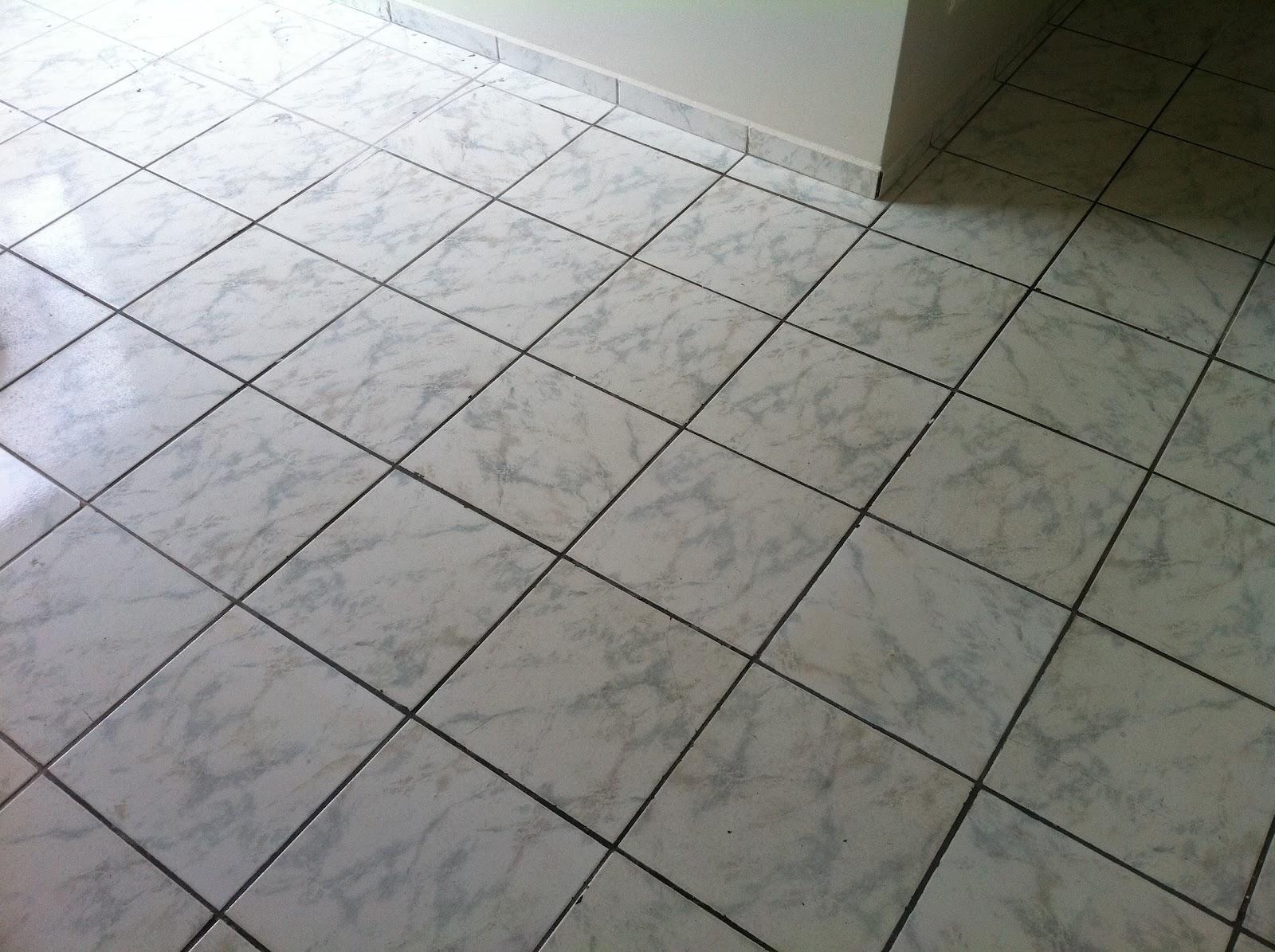 Construindo um Castelinho: Tem gosto pra tudo! #2F2E22 1600x1195 Banheiro Branco Com Rejunte Cinza