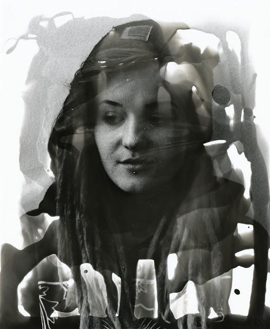 Nelli Kenttä