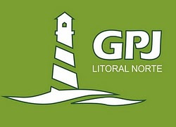 GPJ Grupo de Programações Juvenil