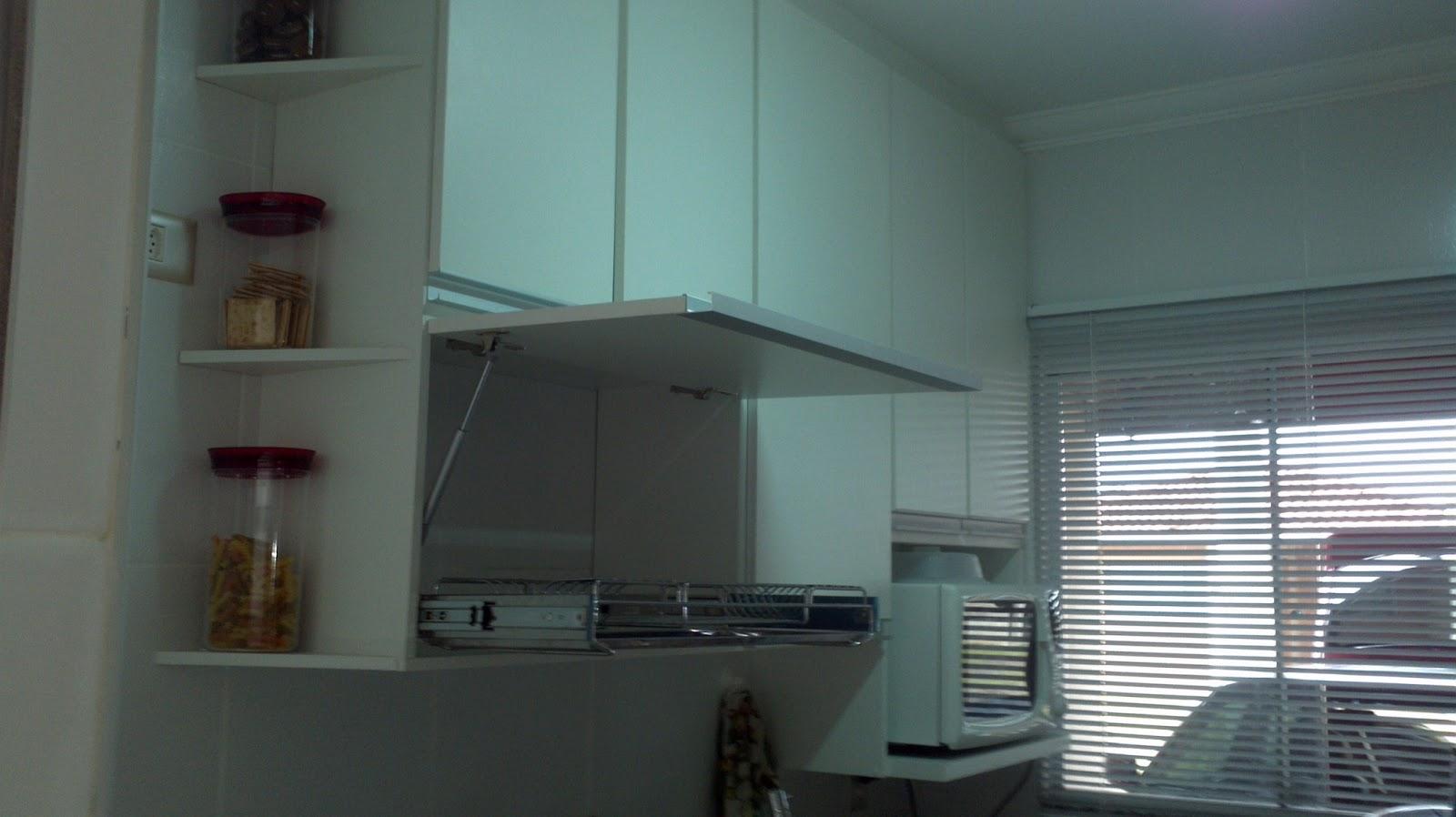 com projeto e execução. Esta cozinha ficou apenas R$ 1738 00 #507B76 1600 898
