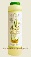 Gel baño y ducha con cardamomo y jengibre ECO-BIO 250ml Anthyllis