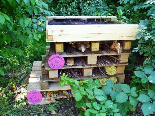 suttnerblog kostrom klimaschutz urban gardening das. Black Bedroom Furniture Sets. Home Design Ideas