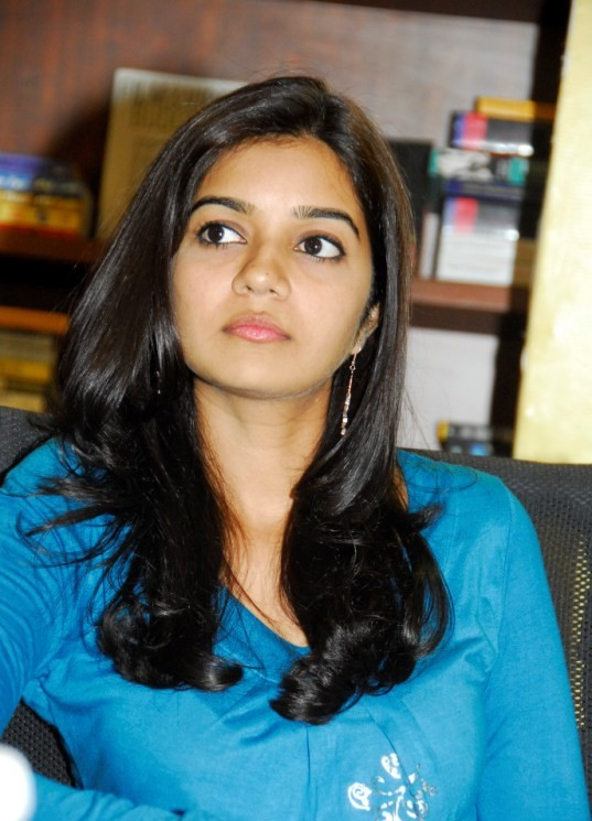 Colors Swathi Posters Image  Telugu Actress Wallpapers Images