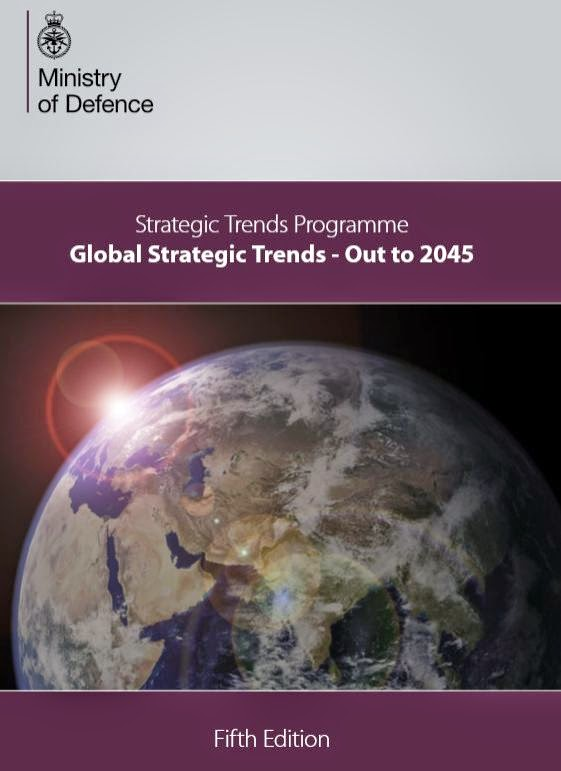 strategy in global context Second, regionally focused strategies are not just a halfway house between local (country-focused) and global strategies but a discrete family of strategies that, used in conjunction with local.
