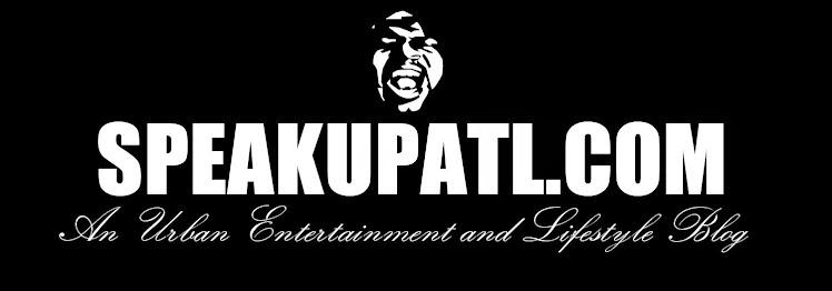 SpeakUpATL