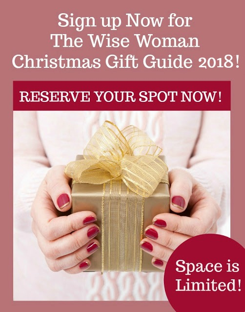 SPACE IS LIMITED! RESERVE YOUR SPOT IN OUR POPULAR CHRISTMAS GUIDE JUST CLICK THE BANNER BELOW: