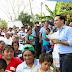 Mauricio Vila Dosal llama a seguir fortaleciendo el orgullo panista