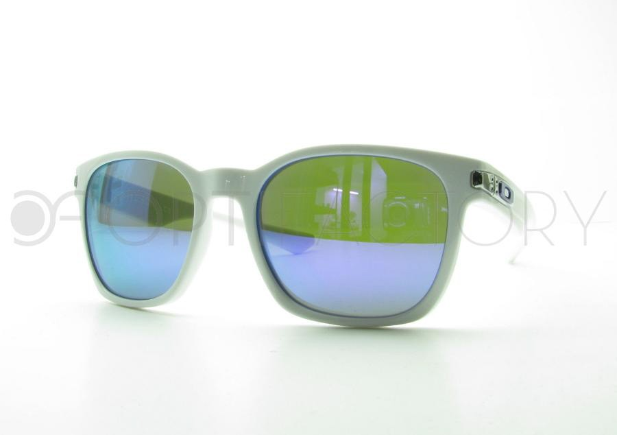 Especial d a del padre gafas de sol para l las gafas for Costo del garage 3 alloggiamenti