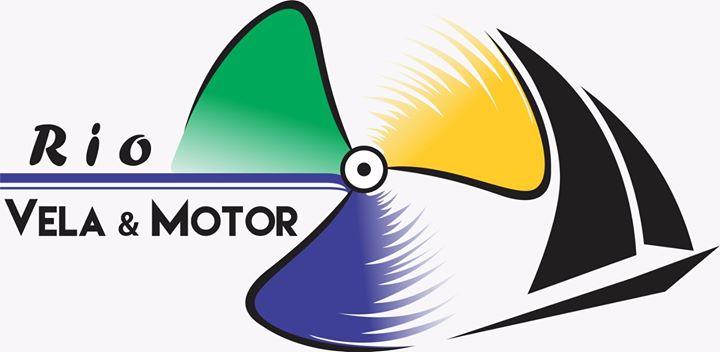 Rio Vela & Motor - Curso de Arrais Amador e Motonáutica