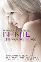 http://myeliterateobsession.blogspot.com/2013/11/infinite-possibilities-by-lisa-renee.html