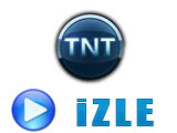 Tnt Tv Canlı İzle