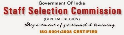 SSCCR , SSC CR , SSC-CR, ssc-cr.org, www.ssc-cr.org