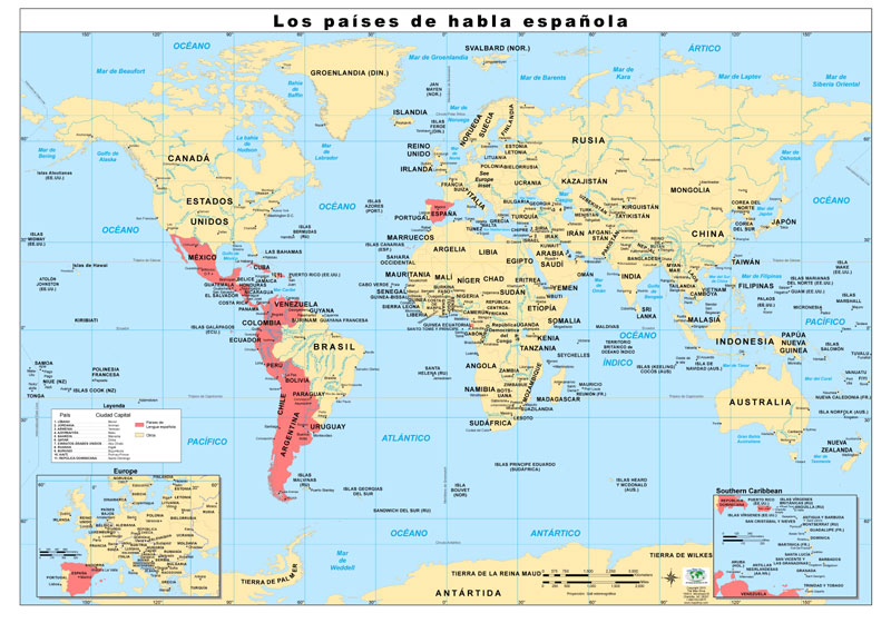 map of bolivia world.html with The Spanish Speaking World on Miss World 2011 News Update Miss World likewise Tribal Headdresses From Around World moreover Children Of The World Clip Art Central America children Of The World besides Seminary Enrollment Around World also Flagsoftheworld.