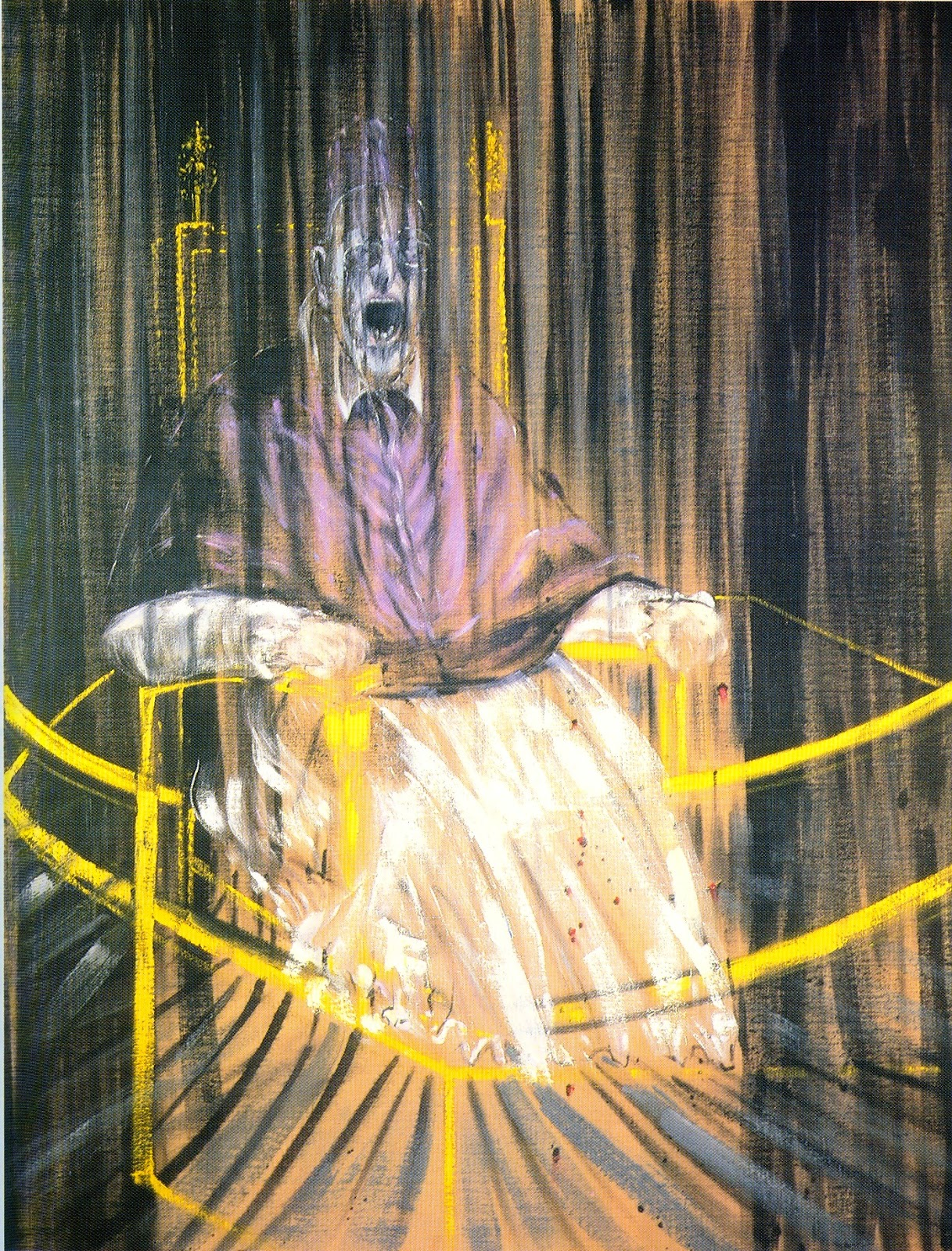 francis+bacon