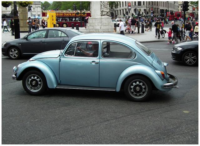 volkswagen maggiomodelli volkswagen beetle e bulli. Black Bedroom Furniture Sets. Home Design Ideas