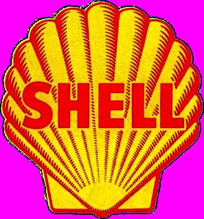 Moçambique: Shell faz nova oferta pela Cove numa guerra que promete não parar