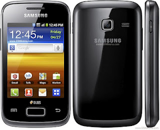 Samsung Galaxy Y Duos S6102 review. Features, specifications, specs, photo, price. GSM, móvil, teléfono, celular, información, info, opinion, mobile, phone, cellphone, information. video sobre cómo configurar Internet y MMS en Samsung Galaxy Y Duos S6102.
