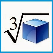 Extracting Cube Roots Mentally | Burning Math