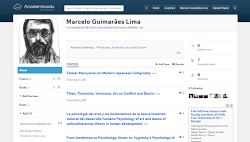 Dr. Marcelo Guimarães Lima - textos
