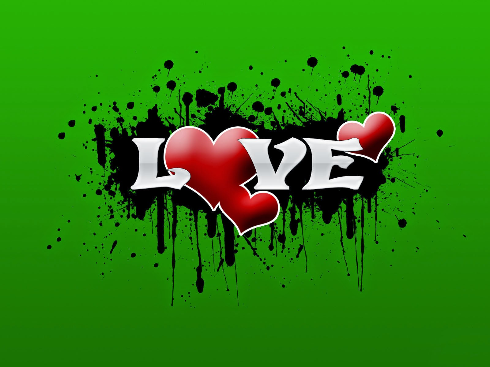 Gambar Cinta Wallpaper I Love U Aku Cinta Kepadamu