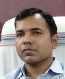 श्री मुकेश कुमार