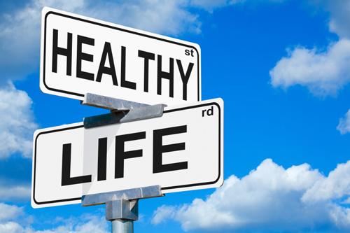 Cara Semak Status Pendaftaran Produk Kesihatan
