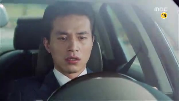 Sinopsis Hotel King episode 11 - part 1