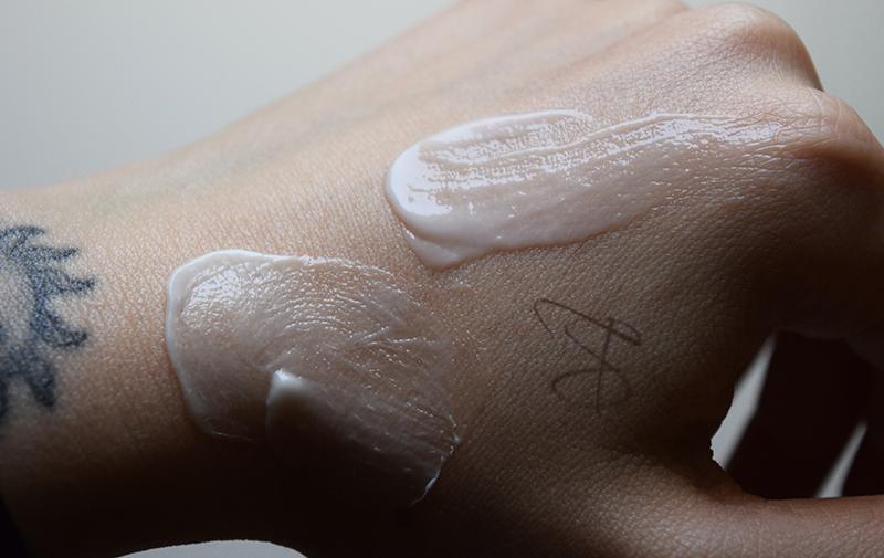 Aveda Shampure, Aveda Shampure Hand Relief Texture Stese, Aveda, Aveda Hand Relief, Aveda Shampure Body Lotion Body Wash, Aromaterapia,