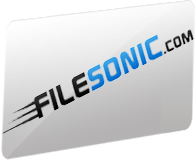 Filesonic Premium Accounts 20th Jan 2012