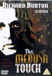 Watch The Medusa Touch Online Free 1978 Putlocker