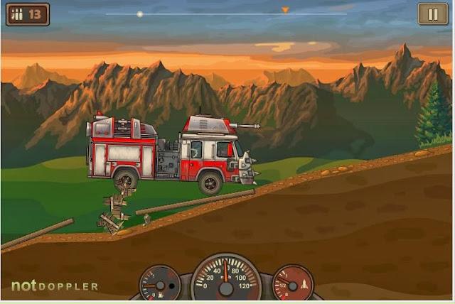 earn to die 2012 part 2 full version free pc game run4games