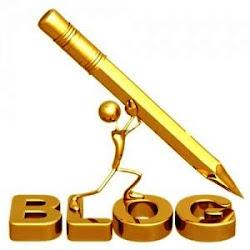 3 selinho presente da Arnete do blog: Cantinho das Histórias Biblicas