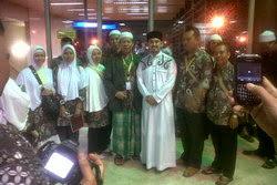Al Habsyi Manajemen, Umroh Murah dan Haji Khusus