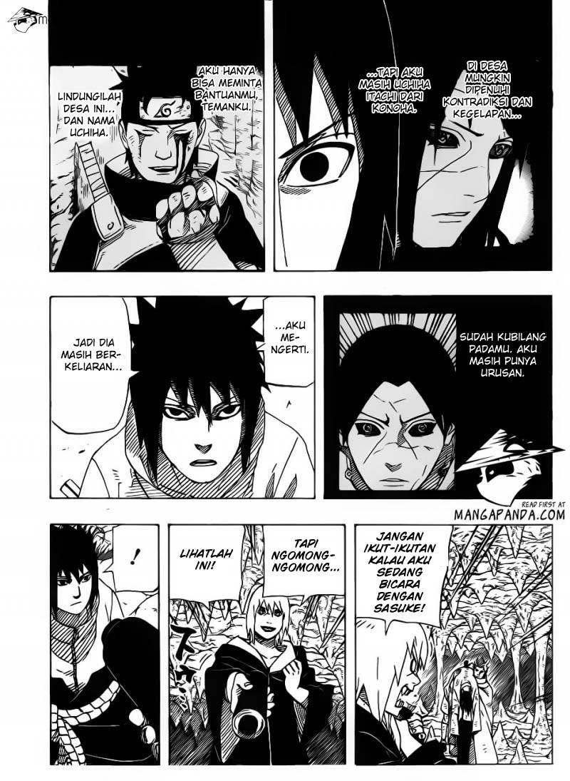 manga naruto 592 page 12