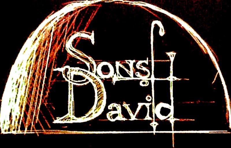 Sons of David