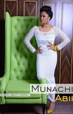 Image result for munachi abii