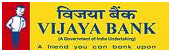 Vijaya Bank Clerk Recruitment 2012 Notification Form Prep Materials